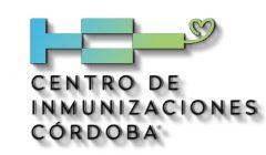 CENTRO DE INMUNIZACIONES CÓRDOBA - 30% Off